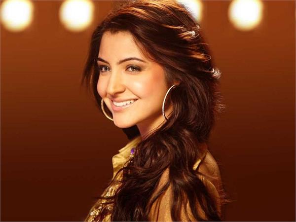 anushka sharma makes it to fortune india  s list of most powerful womenpeople