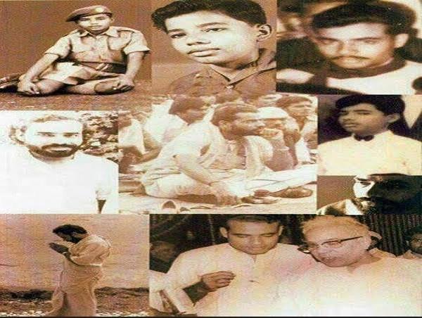 birthday of pm narendra modi