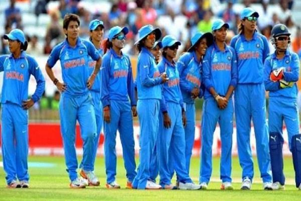indian women cricket team  match fixing