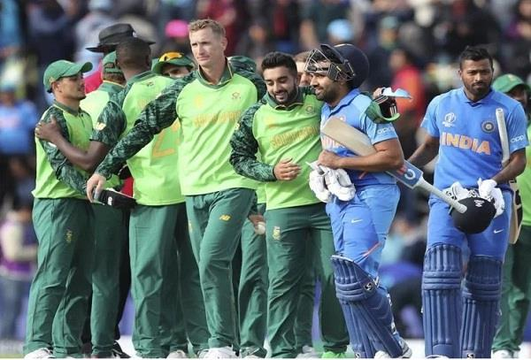 india and south africa t20 matches