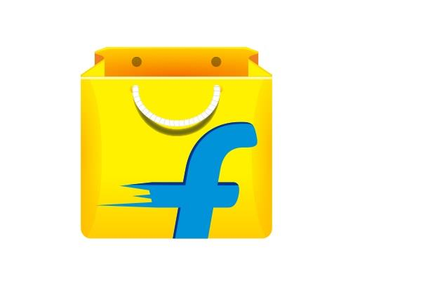 flipkart big billion day sale to run from 29 sept