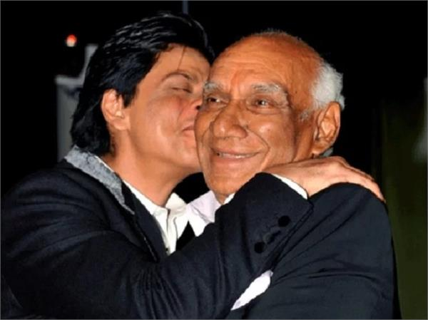 yash chopra  birth anniversary