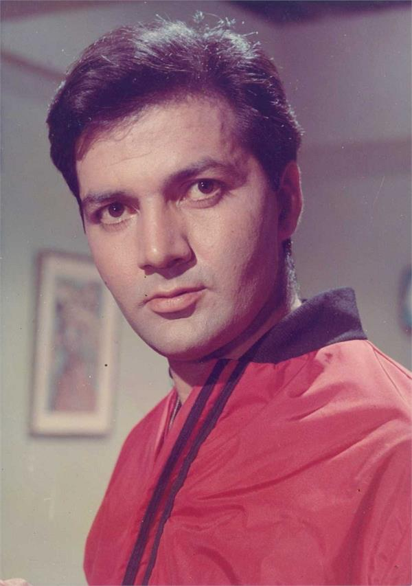 prem chopra  s birthday