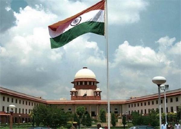 supreme court ranjan gogoi ayodhya case 18 october hearing