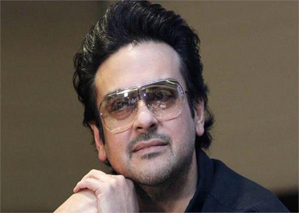 adnan sami slapped with 50 lakh fema penalty for 8 mumbai flats
