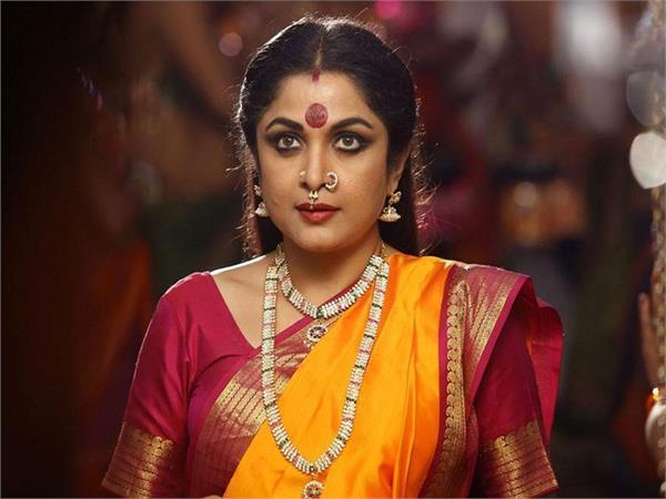 ramya krishnan birthday