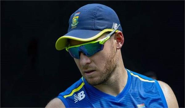 i will do whatever quinton de kock asks me to play david miller