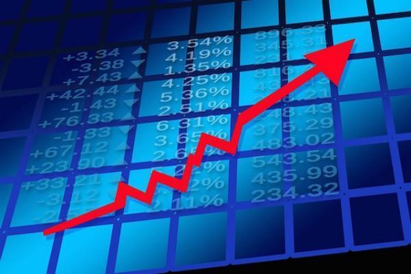 market capitalization of top 10 companies