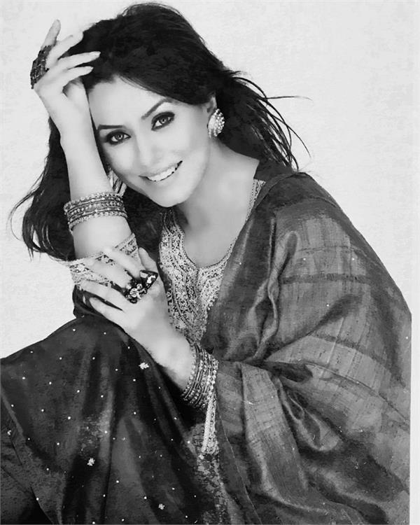 mahima chaudhry birthday