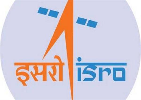 chandrayaan 2 isro scientist lander vikram