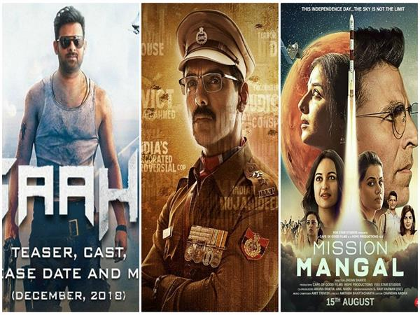 bollywood sets massive record earns rs 700 crore