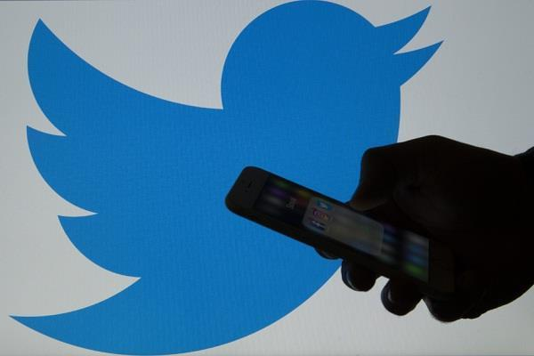 twitter admits to privacy breach confirms users hit by targeted ads