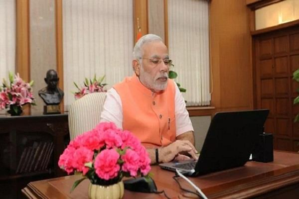 pm narendra modi big decisions