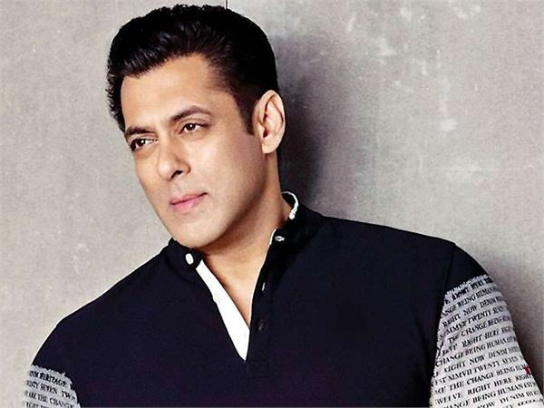 salman khan in trouble for misbehaving journalist court orders inquiry