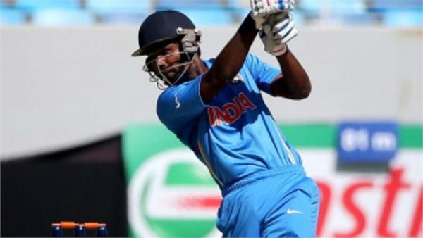 wicketkeeper samson and ishan good perform against south africa a