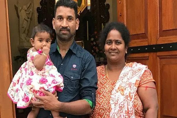 biloela tamil family deportation case