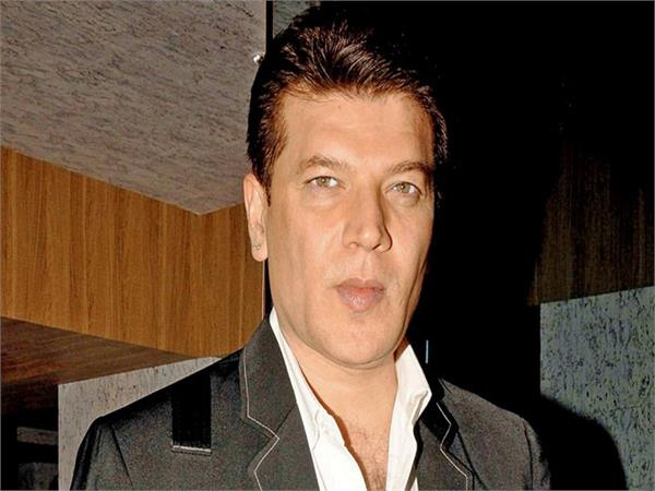aditya pancholi could be arrest after 9 sept in actress rape case
