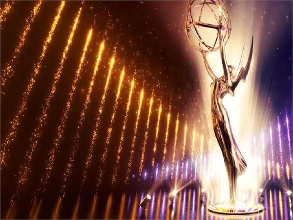 2019 emmy awards winners