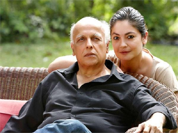 mahesh bhatt death hoax    he  ll survive us all    tweets daughter pooja bhatt