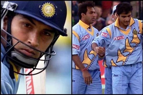 robin singh birthday special happy birthday robin singh indian cricketer