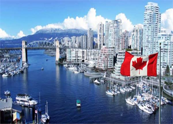 opportunity to earn canada s pr draws out to 3600 applicants