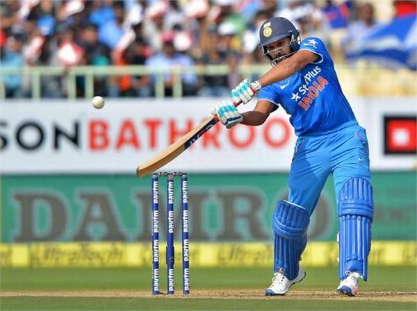 rohit can break guptill and ms dhoni t20i records against south africa