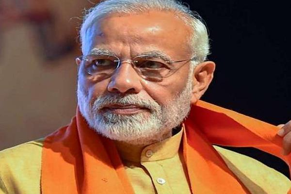 the stock market lost rs 14 lakh crore in 100 days by modi 2 0 government