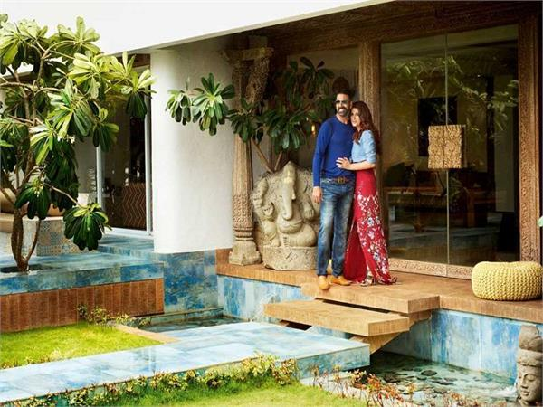 ranbir kapoor to alia bhatt  how much do these celebrity homes cost