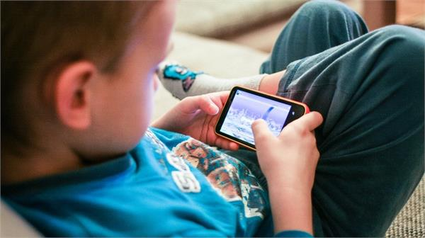 young people playing online games may suffer from depression