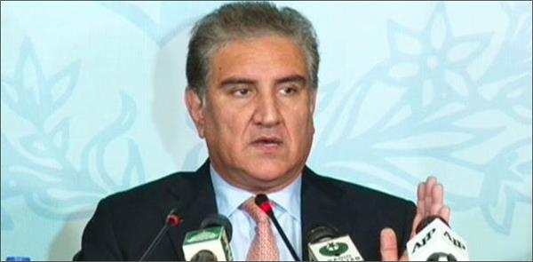 pak assigns 115 page dossier to unhrc over kashmir issue