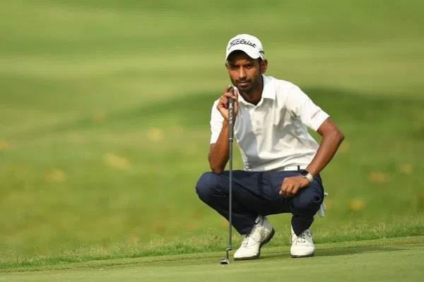 rory winner at classic golf championship