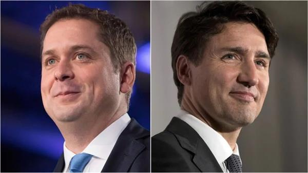liberals  conservatives evenly matched on campaign funding in local ridings