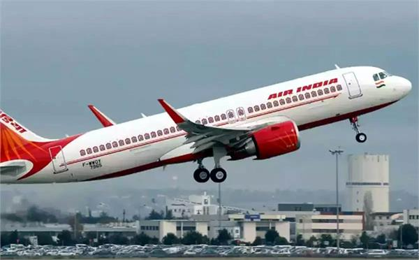 oil companies will continue oil supply to air india