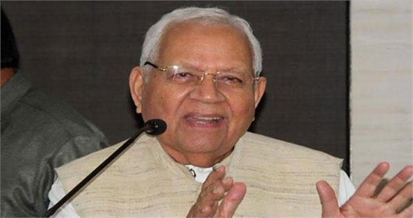 chief editor of punjab kesari group vijay chopra becomes pti new chairman
