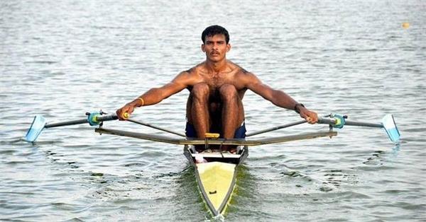 the boat operator lifted the ban from bhokanala