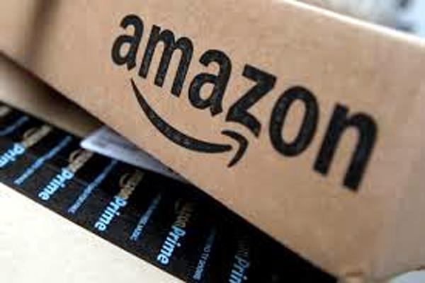 amazon  flipkart need to establish plastic waste collection