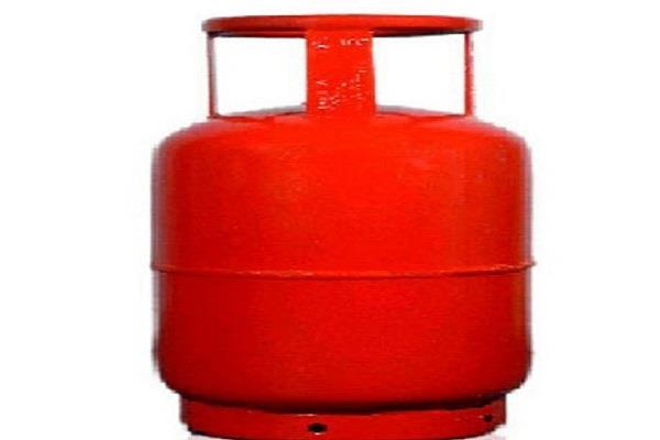 lpg gas cost increase