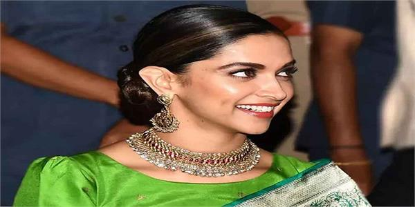 after chhapaak exemption  mp govt to honour deepika padukone at iifa