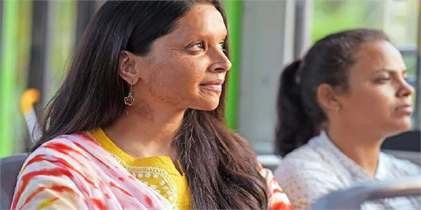 chhapaak row contempt plea against makers in delhi hc