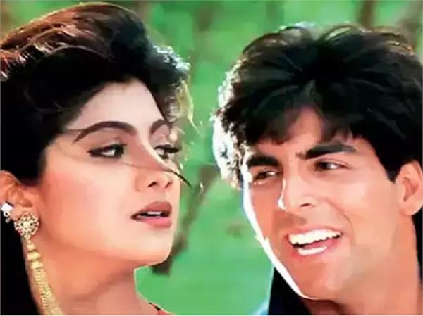 shilpa shetty chura ke dil mera hungama 2