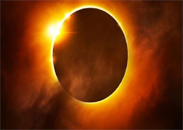 eclipse dharm