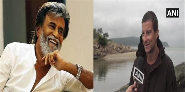 rajinikanth has suffered minor injuries during the shooting