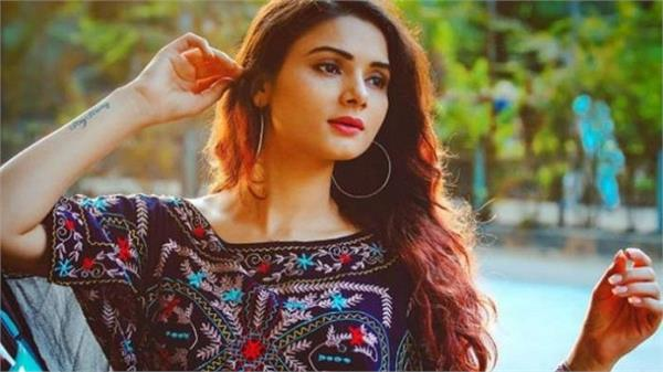dil toh happy hai ji fame actress sejal sharma commits suicide