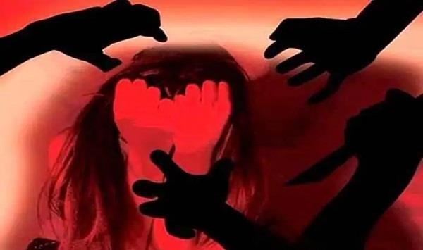 accused of gudia rape case convicted