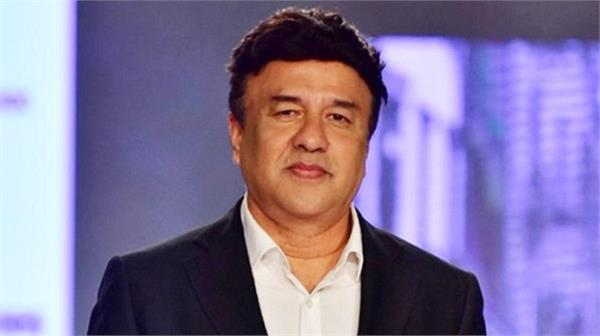 indian idol 11  me too case against anu malik closed