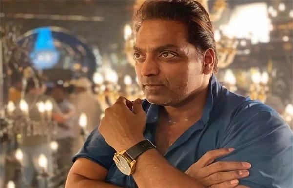 ganesh acharya accused of depriving a female choreographer of work