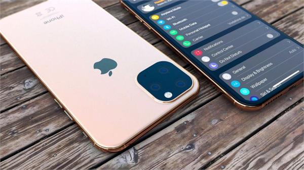 apple  s best quarterly performance