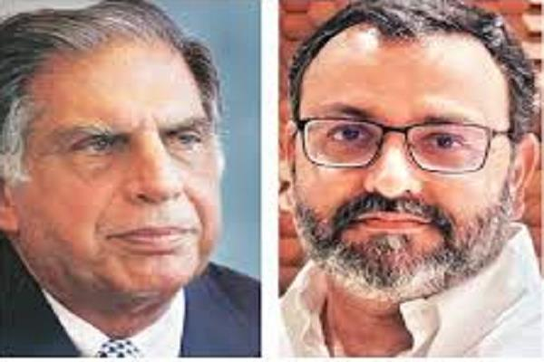 sc hinders nclt  s decision to become cyrus mistry executive chairman