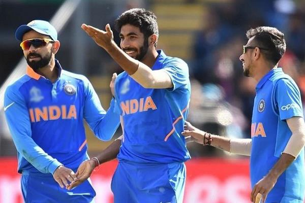 fans can claim to be bowling like a bumrah