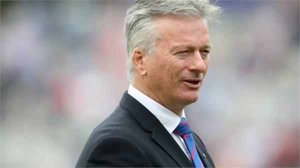 steve waugh said india s tour of australia will be remembered for a long time